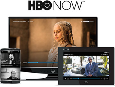 HBO NOW Gift Cards - Instant Email Delivery ...